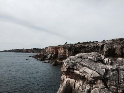 cliffsportugal