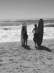 surfersportugal