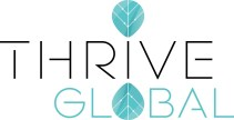 Thrive Global Logo