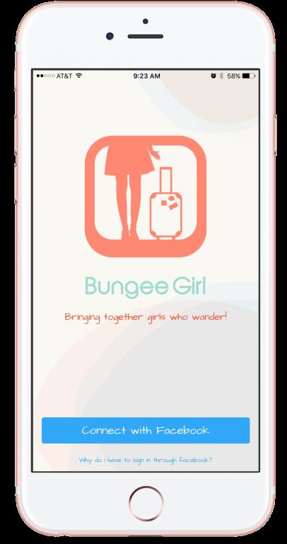 bungeegirlmain