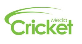 Cricket-Logo-green